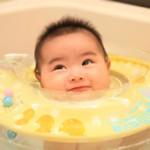 スイマーバ(swimava)はお風呂で優れもの