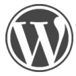 アメブロからWordPressにブログを移転した