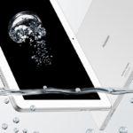 お風呂テレビ用に防水タブレット MediaPad M3 Lite 10 wpを購入したレビュー