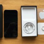 iPhone 12 pro がMVNOの格安SIMでも使えた