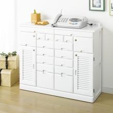 三十路男の育児日記-fax台